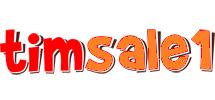 Timsale1